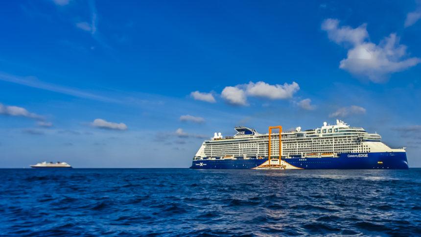 Cruises From Miami, Florida | Miami Cruise Ship Departures